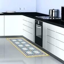 tapie de cuisine tapis cuisine design tapis cuisine tapis cuisine