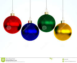 happy new year and merry christmas christmas tree decorations
