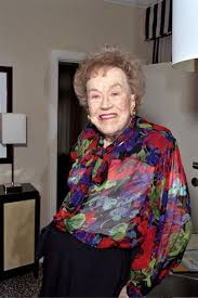 happy birthday julia child 10 quotes about food cooking and fun
