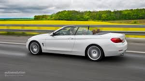 bmw 3 series convertible roof problems future bmw 4 series convertible to drop metal folding roof