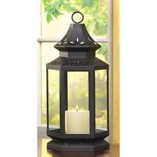 candle lanterns ebay