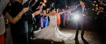 wedding videography now offering wedding videography king studios