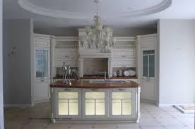 kitchen classics cabinets kenangorgun com