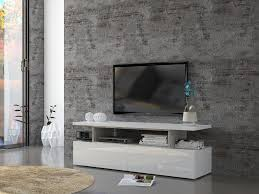 Tv Cabinet Designs Catalogue 2016 434368 Tv Stand Tecnos Italy