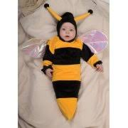 Bumble Bee Baby Halloween Costumes Bumble Bee Costumes