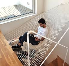 indoor hammock u2013 the perfect way to increase your happiness home