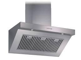hotte de cuisine sauter hotte aspirante sauter 70 cm maison et mobilier d intérieur