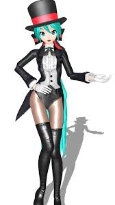 vocaloid halloween monster party night 65 best miku cosplay images on pinterest hatsune miku miku