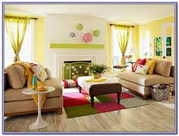 Color Combination Ideas For Living Room Painting  Home Design - Best color combination for living room