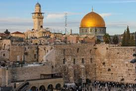 pilgrimage to the holy land registration deadline for holy land pilgrimage extended to oct 6