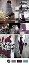 best 25 grey wedding colors ideas on pinterest grey wedding