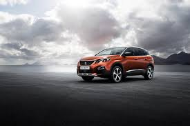 peugeot 909 1691656 peugeot 3008 category free screensaver wallpapers for