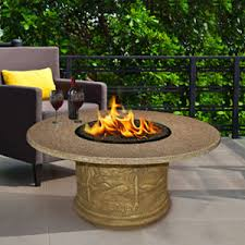 Contemporary Firepit Firepits Located In The Of Minnesota Oneal Gas