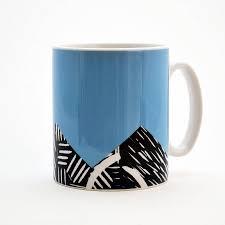 mug design maker btulp com
