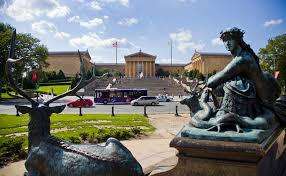 The Barnes Museum Philadelphia Top Ways To Celebrate Labor Day Weekend In Philadelphia