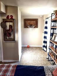 Little Kids Rooms by Vintage Sports Themed Bedroom Lady U0027s Little Loves Vintage