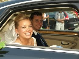 La boda de Sara y Javier (Primera parte)   Hortensias Azules - 20121210-192603