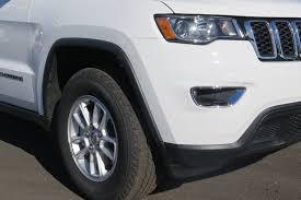jeep grand cherokee laredo 2009 new 2018 jeep grand cherokee laredo 4d sport utility in yuba city