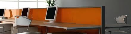 construire bureau bureau plan de travail travail construire bureau plan de travail