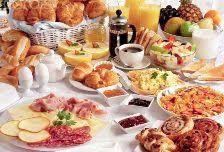 Bed Breakfast New York City Hotel Specials New York City Hotel Packages The