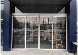 Automatic Patio Door Opener Sliding Patio Door Treatments Get Minimalist Impression Easti