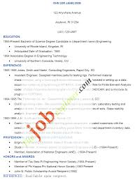 application support analyst cover letter cover letter sample resume application sample resume application