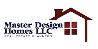 home builder logo design design archives page 5 of 7 fox river logo and website design