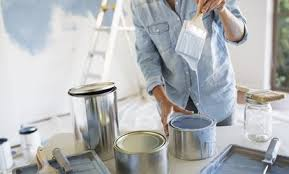 Seattle Interior Painters Seattle Interior Painting Deals In Seattle Wa Groupon