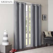 online get cheap sliding window blinds aliexpress com alibaba group