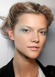 Halloween Hair Color Washes Out - best 25 air makeup ideas on pinterest media makeup snow queen