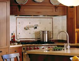 Arts And Crafts Kitchen Design What U0027s Trending In Kitchen Sinks And Fixtures Pb Kitchen Design