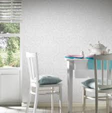 papier peint cuisine moderne charmant papier peint cuisine moderne avec papier peint cuisine