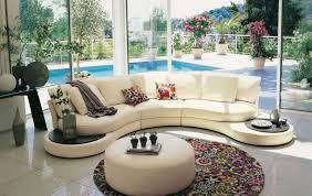 canap rond roche bobois canapés sofas et divans modernes roche bobois tapis de sol