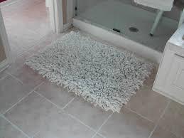 Contemporary Bath Rugs Bathroom Carpets Rugs Best Bathroom Decoration