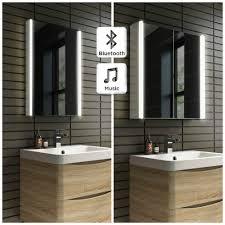 bathroom mirror radio lovely radio bathroom mirror indusperformance com