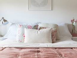 shabby chic girls room farmhouse bedroom to obviously style made
