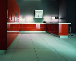 track lighting in the kitchen interior led kitchen lighting in fresh led kitchen track
