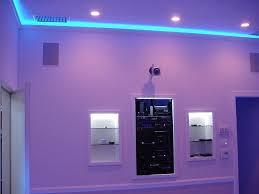 Interior Lights For Home Home Design Boho Room Ideas Diy Hippie Bedroom Decor Inside 89