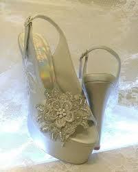 wedding shoes mangga dua donamici pershoenalize donamicipershoenalize websta instagram