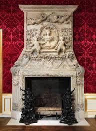 fireplace keyword heilbrunn timeline of art history the