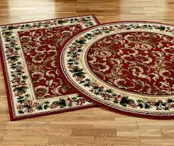 Area Rugs Burlington Luxury Area Rugs Burlington Ontario Innovative Rugs Design