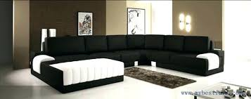 Modern Leather Sofa Clearance Sofas On Sale Adrop Me