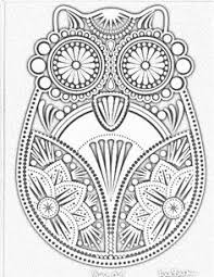 294 coloring pages adults images coloring