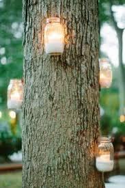 solar candle lanterns foter