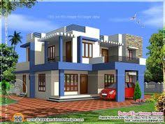 Kerala House Single Floor Plans With Elevations Single Floor 4 Bedroom House Plans Kerala Design Ideas 2017 2018