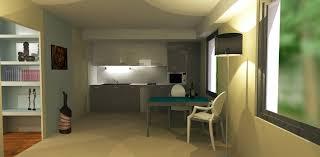 cuisine 3d saujon phénoménal cuisine 3d saujon affordable contacter with cuisine 3d