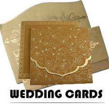 Shadi Cards Vandana Printers Raipur Manufacturer Of Box Printing Job Work