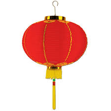 luck lanterns lanterns china wholesale lanterns