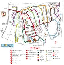 Wisconsin Casinos Map by Strawberry Park Rv Resort Inc Find Campgrounds Near Preston