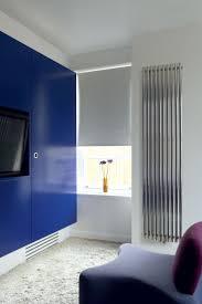 69 best aeon designer radiators images on pinterest heated towel